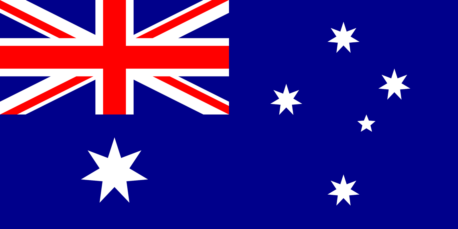 SSH AUSTRALIA Free 4/17/2015 | socksshfree